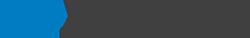 Mecastep-logo-web-mobile2