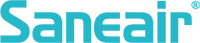 Saneair-logo2